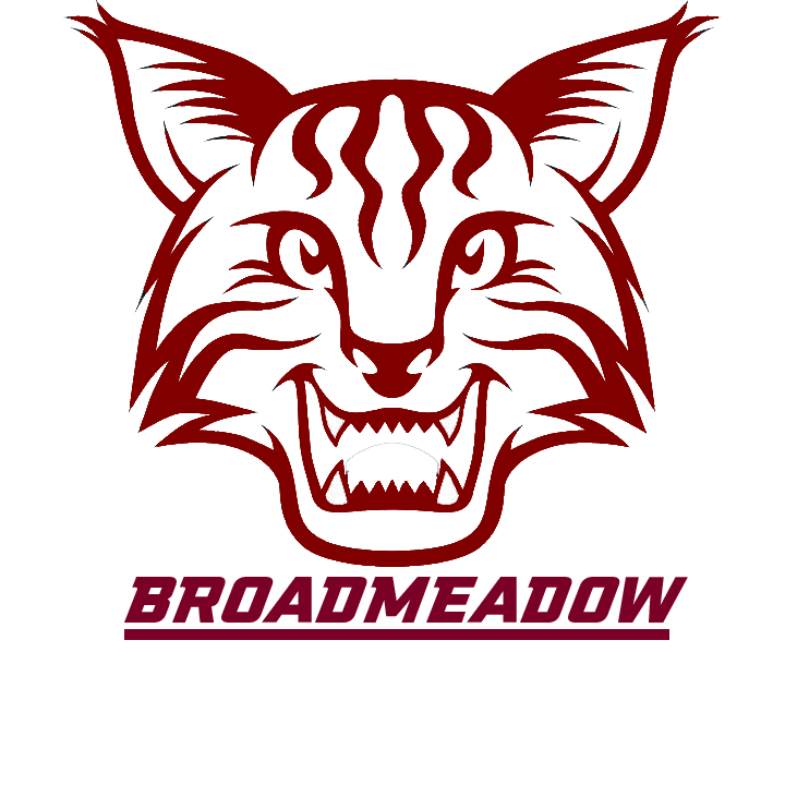 Broadmeadow Bobcats
